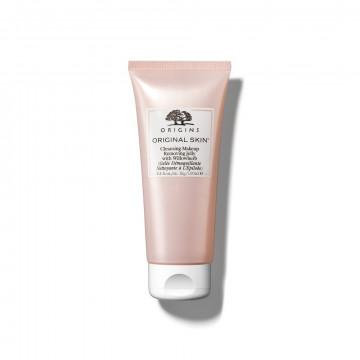 Cleansing Makeup Removing Jelly Gelée démaquillante nettoyante à l'Épilobe