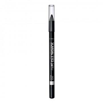 Scandaleyes Crayon khôl waterproof
