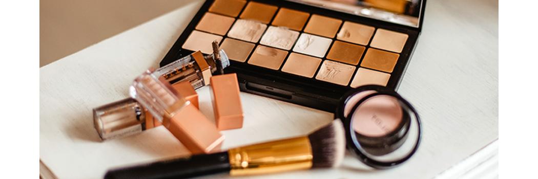 Maquillage | Cerise – Beauté, Makeup, Soins, Cheveux & Parfums
