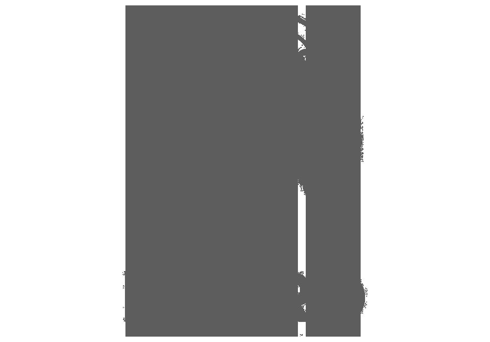 HotFro