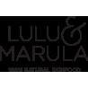 Lulu & Marula