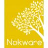 Nokware