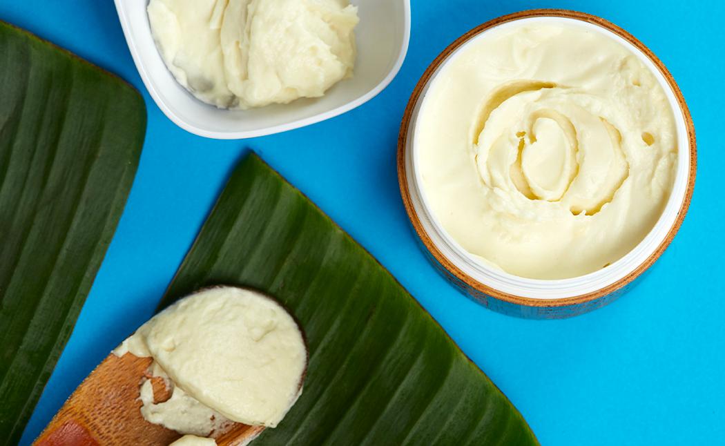Comment choisir un beurre de karité de qualité ?